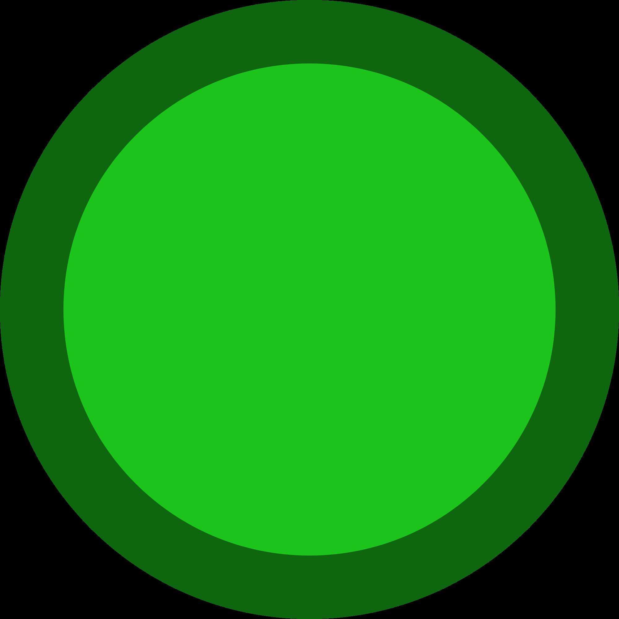 Datei:Green dot.png �...