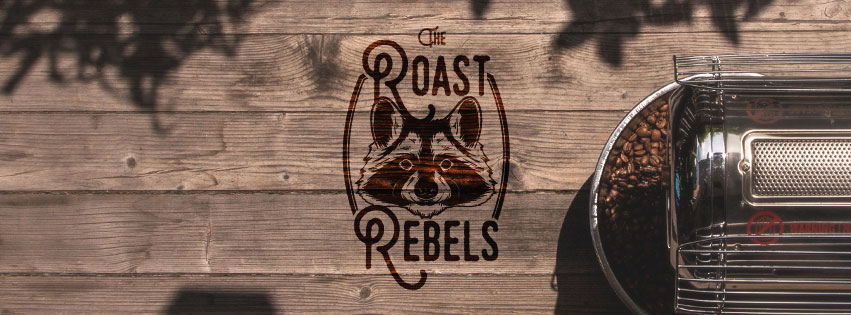 Roast Rebels Banner.jpg